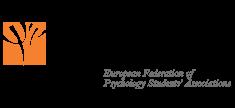EFPSA Conference 2019